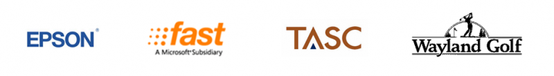 Experience: Epson - FAST Search & Transfer – Microsoft - TASC - Northrop Grumman - Wayland Golf